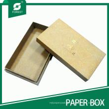 Luxury Customzied Gift Box