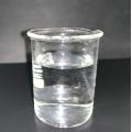 Prix liquide d'isothiazolinones de haute qualité