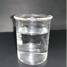 Pureza Soluble en agua Fertilizante de potasio Nitrato de potasio