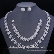 Applications of digital jewellery african beads jewelry set wholesale