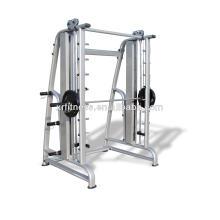 Gym Equipment/Smith Machine XR-9925