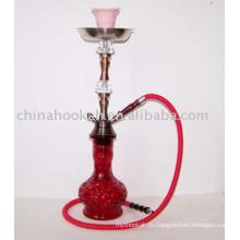 Hookah, shisha, narguile MM2001-1