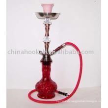 Hookah,shisha,narghile MM2001-1
