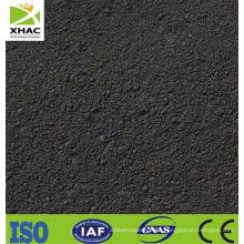 СИНЬХОЙ 325 сетки ПОРОШКООБРАЗНОГО активированного угля для вывоза мусора