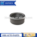 J C B 3CX and 4CX Spare Parts Backhoe Filter Strainer 32/901100 32-901100 32901100