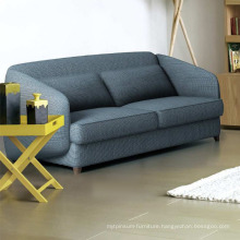 Newest Design Home Furniture Sofa