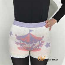 New Model Pants For Women Casual