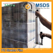 Hand Stretch Wrapping Film