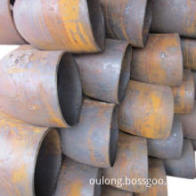 Carbon Steel Fittings, Various Sizes are Available