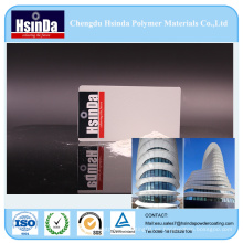 Recubrimiento en polvo de spray de protección UV para Hitachi Building / Medical / Elevator Equipment