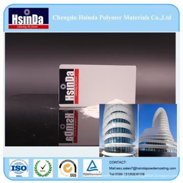 УФ-предохранение от Брызга покрытия порошка для Хитачи здания/медицинской/лифтового оборудования