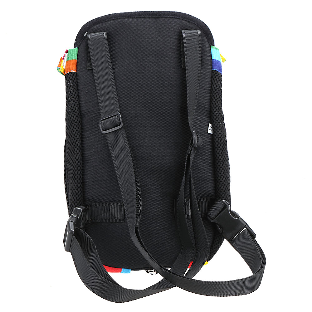 Pet Backpack Bag