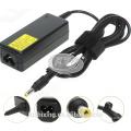 100-240v 50 / 60hz Laptop Wechselstromadapter für asus 9.5V 2.315A 4.8 * 1.7mm Energienaufladeeinheit