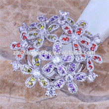 guangzhou mercado atacadista jewelleries moda jóias pedras