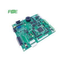 SMD Led PCB Board PCB Circuit PCBA Service PCB Assembly Line