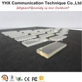 PLC Splitter Chip 1*2 1*4 1*8 1*16 1*32 1*64 2*4 2*8 2*16 2*32 2*64