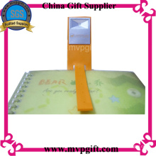 LED Booklight for Promotional Gift