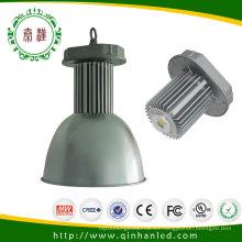 Luz de 120W LED Industrail Highbay / luz de la fábrica (QH-IL-120W1A)