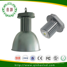 120W High Brightness COB LED Industrial Light Highbay Lamp