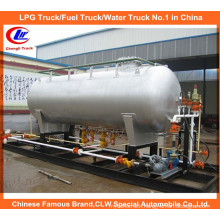 Hot Selling LPG Skid-Mounted Station LPG Dispensing Station