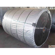 Conveyor Belts for Mining Industry Cement Company