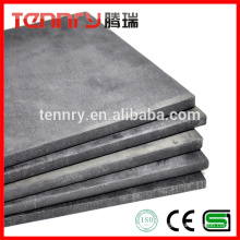 Electrolysis Graphite Plate For Fuel Cell Supplier