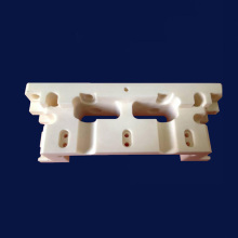 Electric Insulation Alumina Ceramic Holder