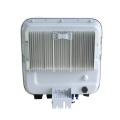 Solar generator hybrid on-grid solar inverter 17K watt power inverter