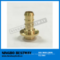 High Quality Brass Fitings for Faucet (BW-825)