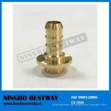 Hochwertiges Messing Fittings für Wasserhahn (BW-825)