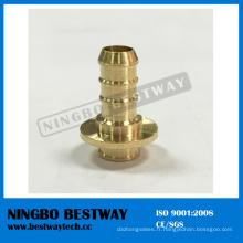 Ajustements en laiton de haute qualité pour le robinet (BW-825)