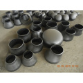MSS SP75 Forging Steel Butt Welding Pipe Fitting