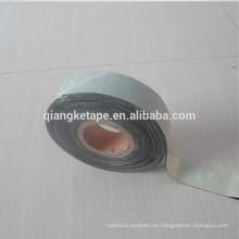 Polyken 942 Cinta de envoltura para tubos anticorrosión de 3 capas