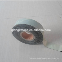 Polyken 942 3-ply anti-corrosion pipe wrapping tape