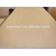 1220 * 2440 * 5mm Birkensperrholz für Möbel