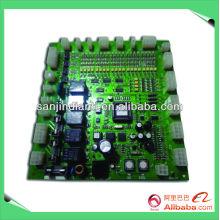 LG Aufzug Teile PCB OPB-100