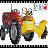 QS1500 Road Sweeping Machine