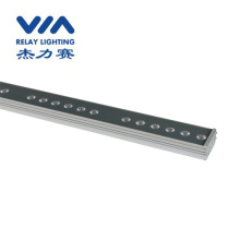 outside waterproof led wall washer ip 65