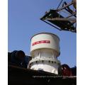 дробильное оборудование гидравлическая конусная дробилка цена для продажи