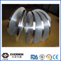 Aluminium Metal Strips For Construction And Industry