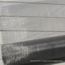Проволока из нержавеющей стали сетка экрана окна плетения