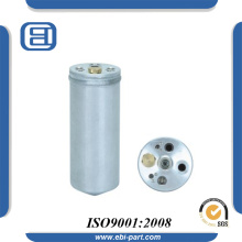 SGS Supplier Auto Air Conditioning Dryer of Car Parts