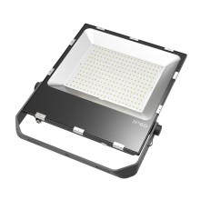 103.55USD/PCS Philips 3030 LED Flood Light Outdoor Stadium LED Lights 200W