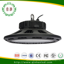 200W UFO High Bay Lighting LED luz industrial con Philips LED