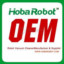 Hoba Robot homeba