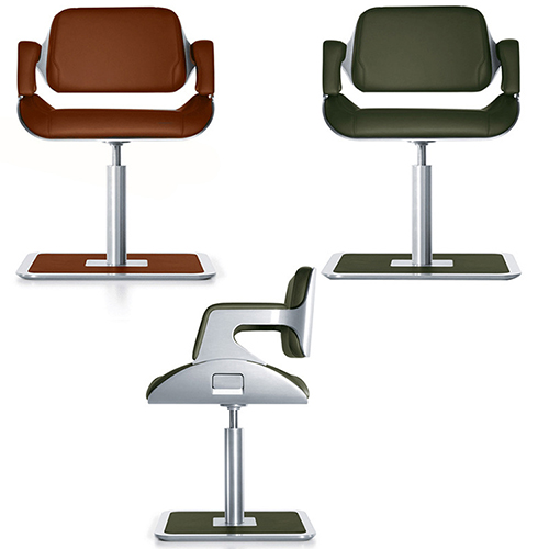Lounge Conference Chair