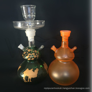 Tobacco for Hookah Pipes