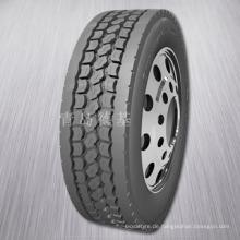 Heißer Verkauf LKW Reifen 11R22.5