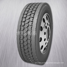 Hot Sell Truck Tires 11R22.5