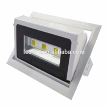 Garden Wall lamp 85-265v floodlight smd 10w*3 led flood light